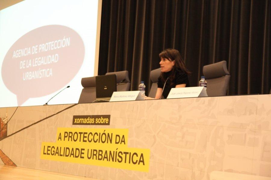 Edición Pontevedra
